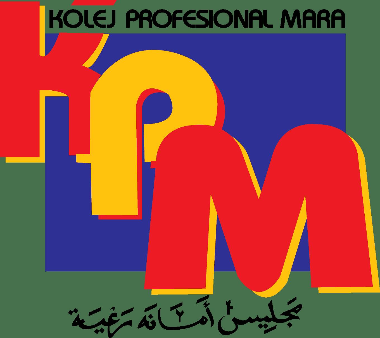 Kpm Majlis Amanah Rakyat