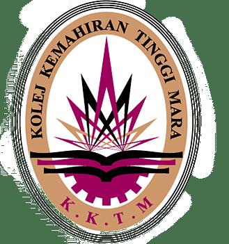Kolej Kemahiran Tinggi Mara Kktm Majlis Amanah Rakyat
